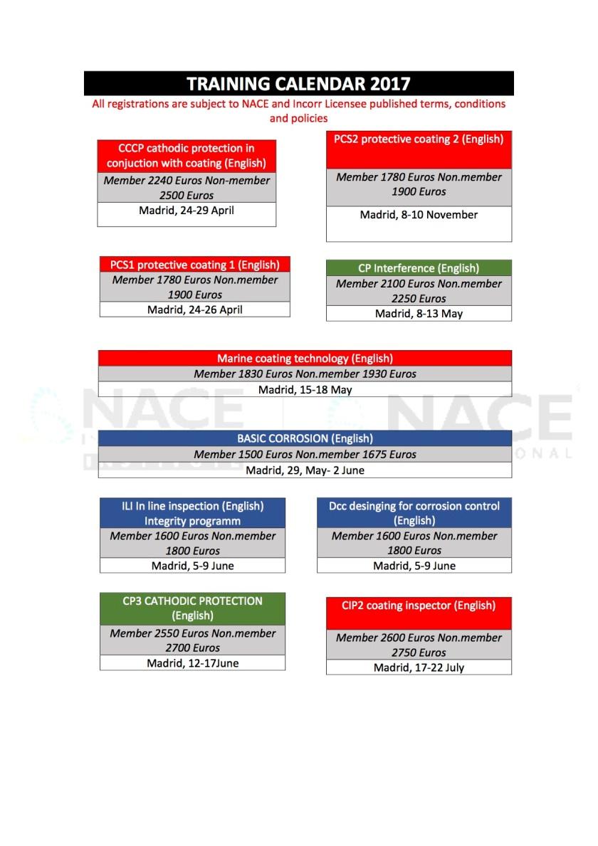training-calendar-2017-a