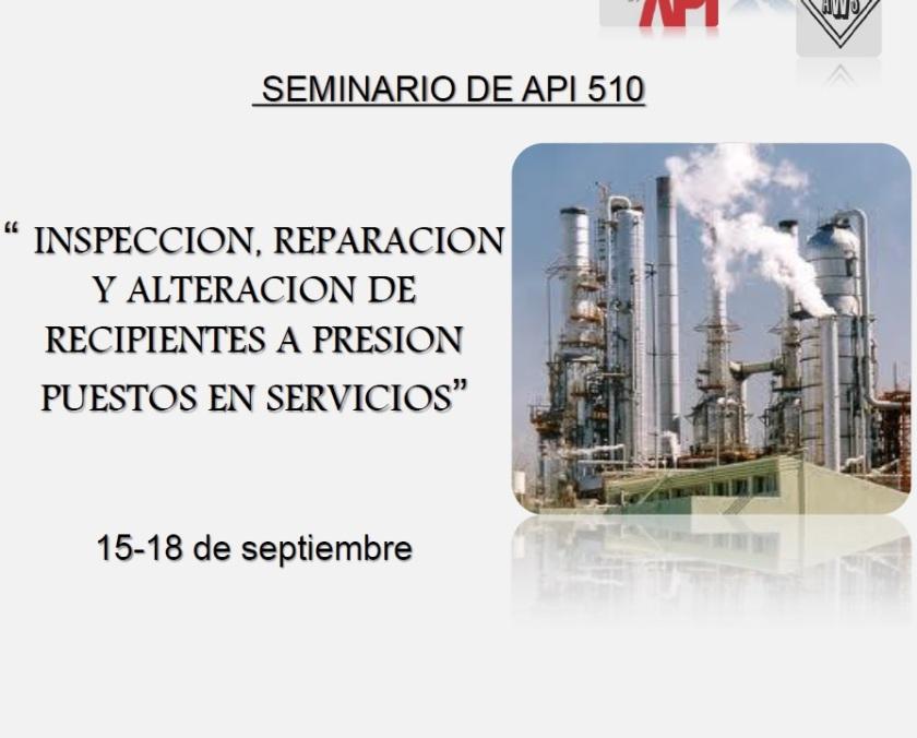 API510