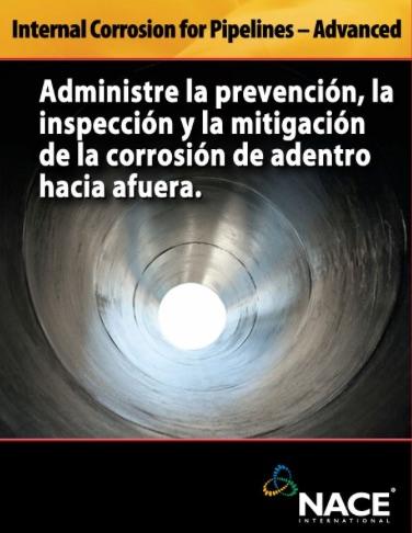internalcorrosionductos-avanzado